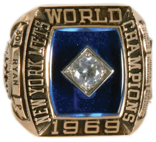 1969 ring