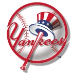 yanks logo