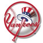 yanks logo