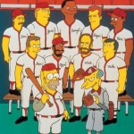 homer-players