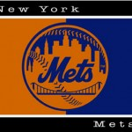 metslogo5