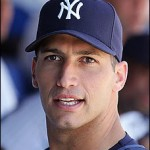 pettitte