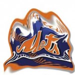 ny-mets-logo