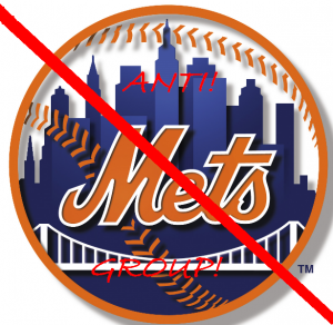 anti-mets