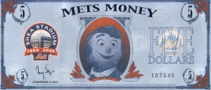 metsmoney