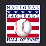 Baseball-Hall-of-Fame