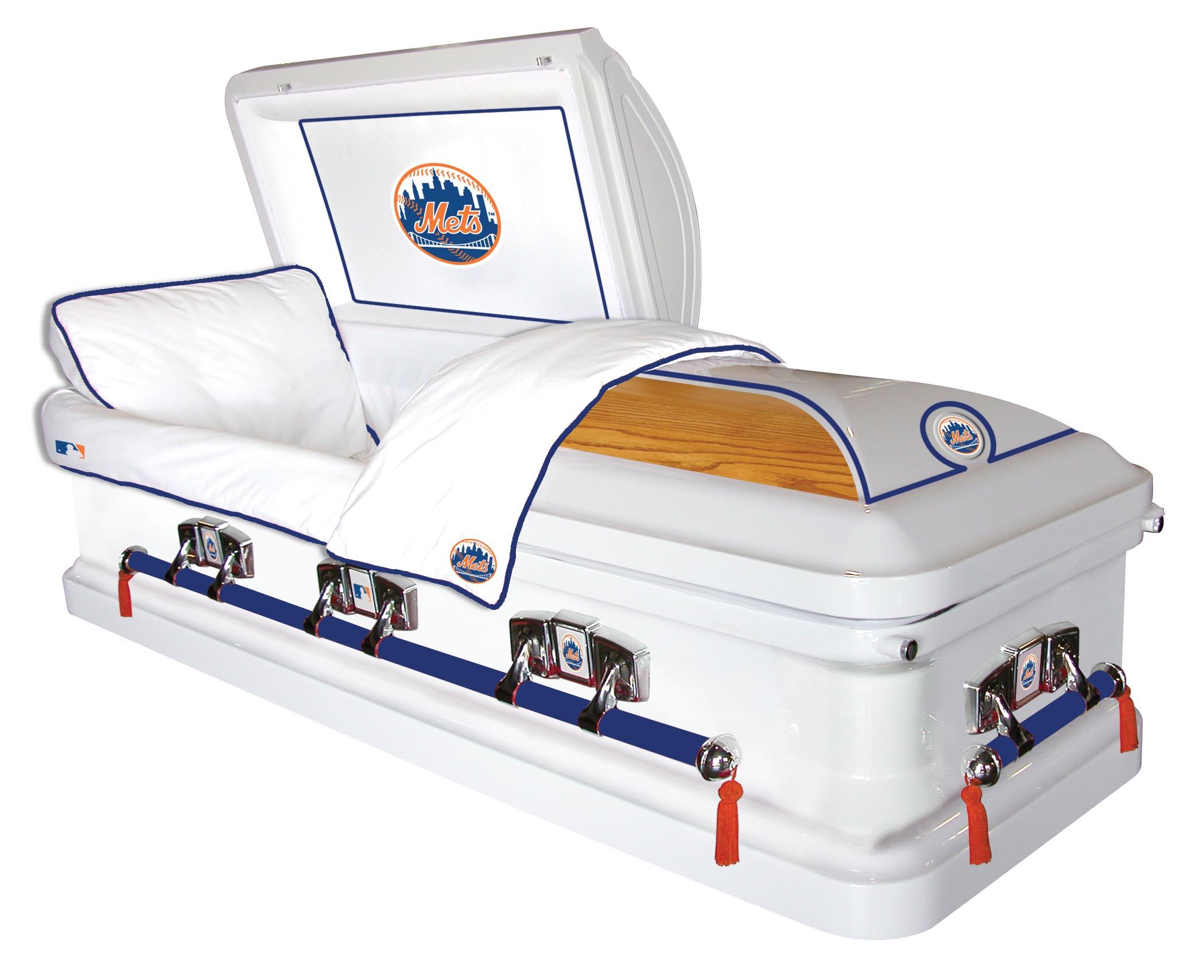 MLB_casket_Mets_