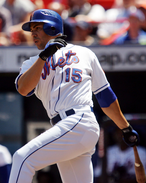Carlos-Beltran