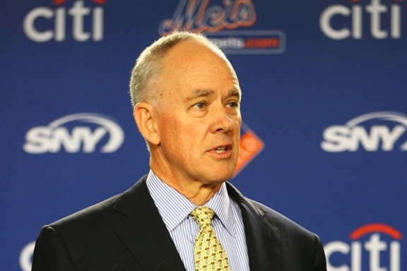 alderson