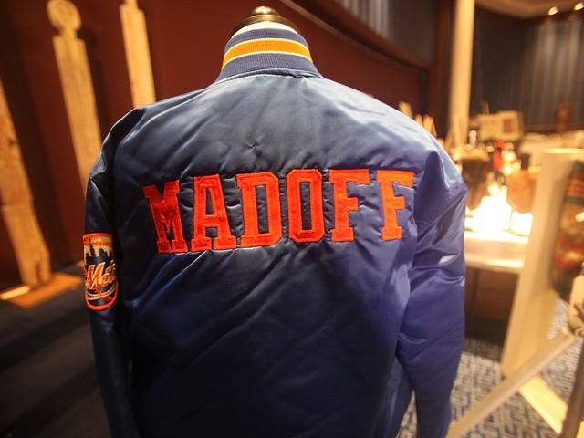 mets-madoff