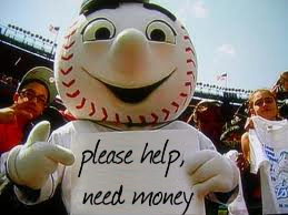 mets-money
