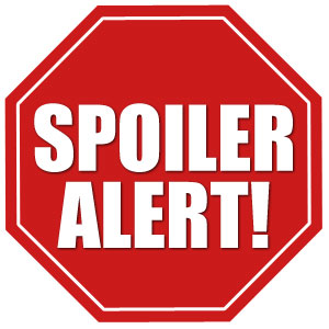 spoiler-alert1