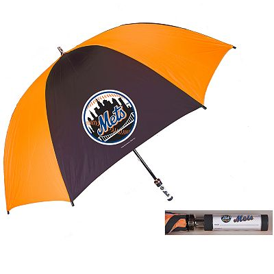 Mets Golf Umbrella