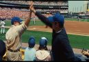 "Shea Stadium in Movies: ""Old Dogs"""