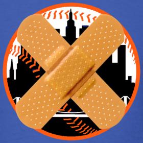 New Mets logo?