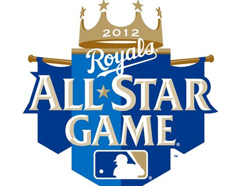all star game logo 2012 kansas city