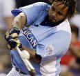 Prince Fielder wins Home Run Derby