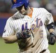 Will David Wright wear Mets uniform forever?