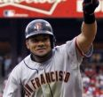 Melky Cabrera won't be a tainted batting champ.