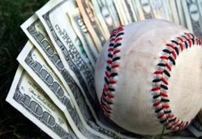 baseball_money