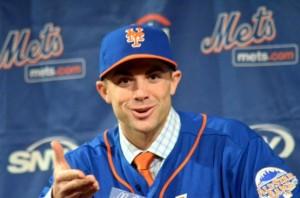 David Wright is happy to stay in New York  Ben Platt/MLB.com