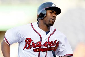 Michael Bourn to Mets? Maybe.