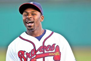 Mets frontunner for Michael Bourn?