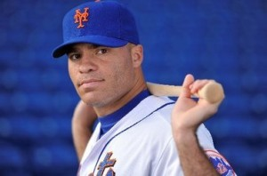 Scott Hairston has likely worn a Mets uniform for the last time.