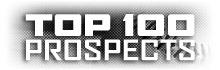 mlb prospects