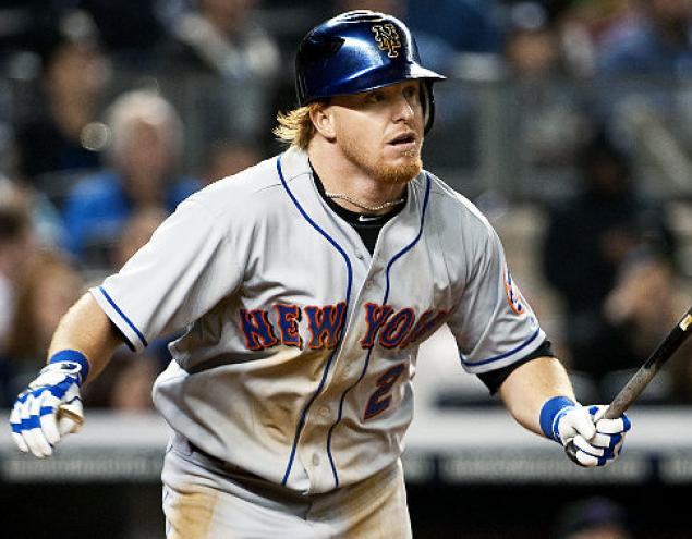 justin turner
