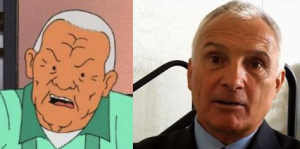 terry collins cotton hill