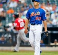 Anthony recker