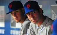 THE List: Top 10 2013 Mets Moments