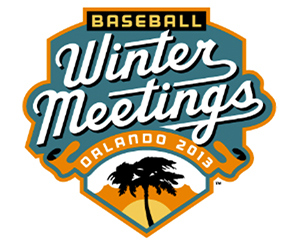 wintermeetings