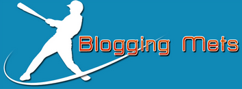 Blogging Met