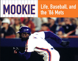 "THE Review: ""Mookie"""