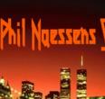 phil-resized