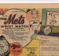 mets watch
