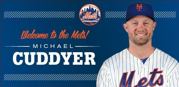 michael cuddyer