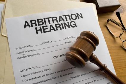 Mets Arbitration Roundup