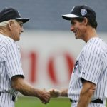 old-timers day