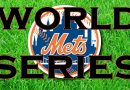 Video: Looking Back on Mets 2015 Season
