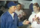 Video: Gil Hodges, Tom Seaver Vitalis Commercial