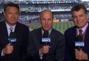 THE List: 10 Best Mets Broadcasters