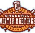 winter meetings