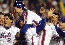 Mets to Wear 1986 Uniforms