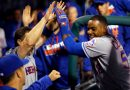 Mets Offense Gets Healthy on the Road