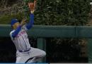 Video: Juan Lagares Makes Incredible Catch