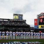 mets home opening day