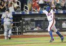 Video: Curtis Granderson's Game-Winning Homer